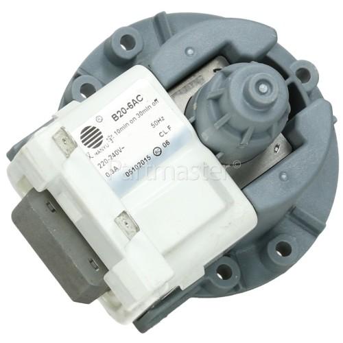 Electrolux Drain Pump B20-6AC
