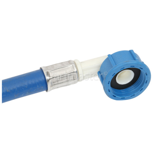Whirlpool Cold Water Inlet Hose