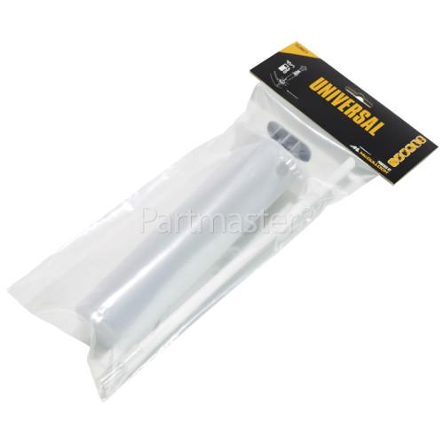 Erma TLO021 Syringe