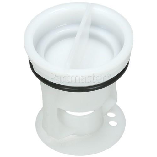 Cylinda Drain Pump Filter