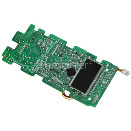 Panasonic PCB Board Cw Au | www partmaster co uk