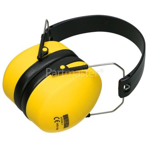 Gardena PRO011 Ear Protectors