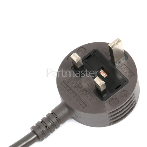 Dyson Powercord Assembly