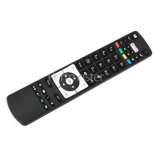 RC5118 Remote Control