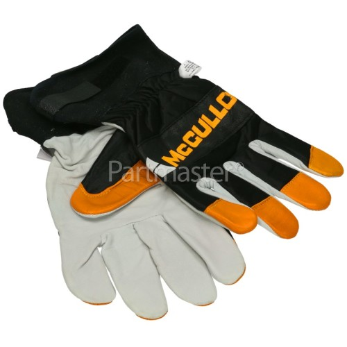 Landi PRO009 Gloves With Saw Protection - Size 12