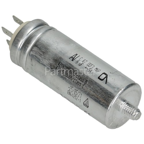 Fisher & Paykel Capacitor 9uF