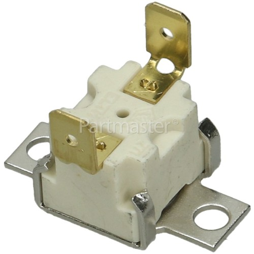 Artic Thermostat : 271P 16A 250V III-19 T300