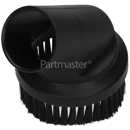 Matsui Universal 35mm Push Fit Dusting Brush