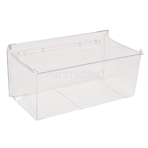 Brandt Drawer Freezer Bottom