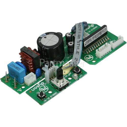 Dyson PCB Assy 220-240V