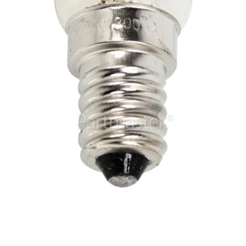 Candy 15W SES (E14) 300º Pygmy Oven Lamp