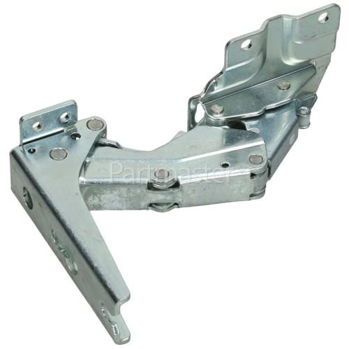 Airlux Fridge/Freezer Integrated Door Hinge Repair Set