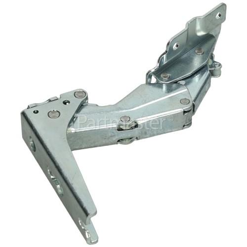 ATAG Integrated Door Hinge Repair Set