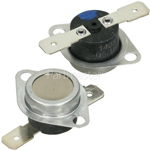 Jackson Thermostat Kit