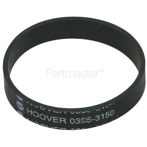 Hoover V13 Agitator Belt
