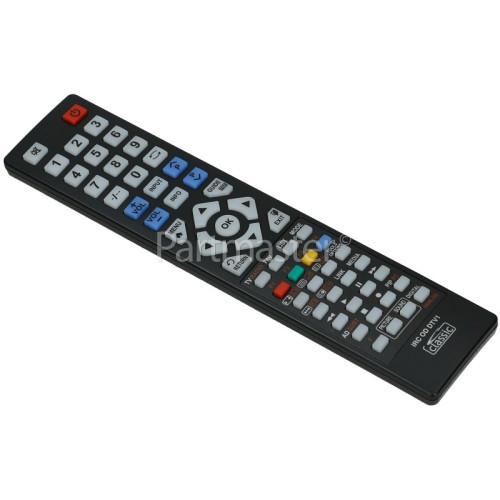 Brandt Compatible TV Remote Control