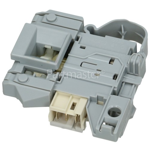 Electrolux Door Interlock Latch : Rold Dk Series DKS10A 93631
