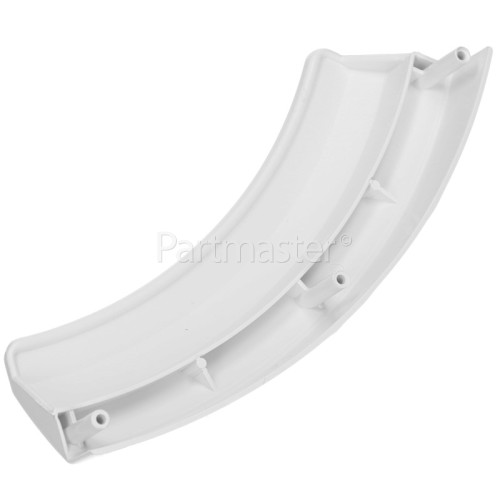 Bosch Door Handle White