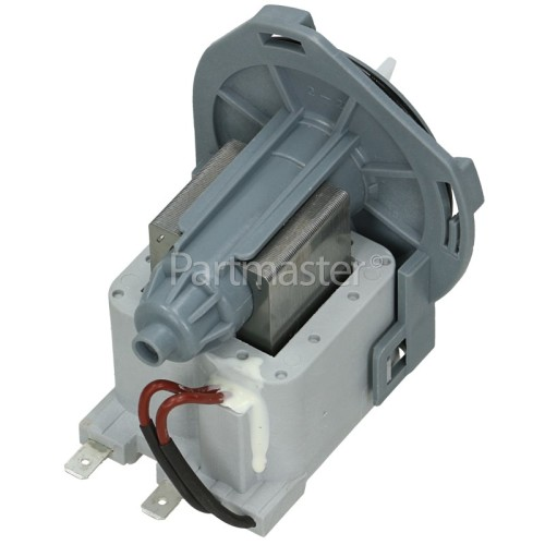 Eternal Drain Pump (WITH SLANTED FLAT TOP) : Hanyu B20-6A01 (Compatible With BPX2-69L ) 30w