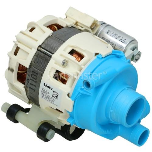 Amica Wash Pump Motor