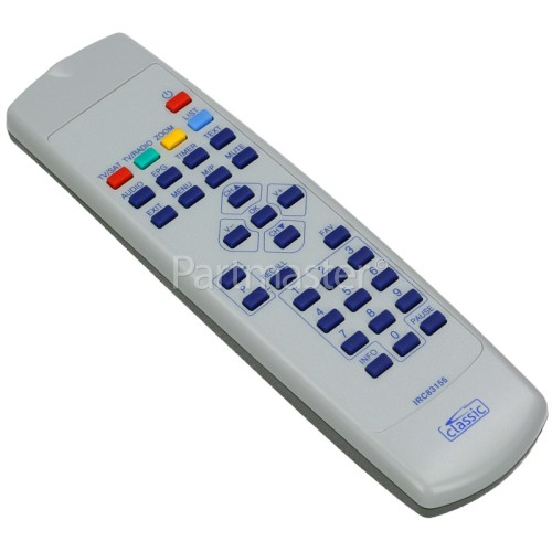Comag Compatible Digital Box Remote Control