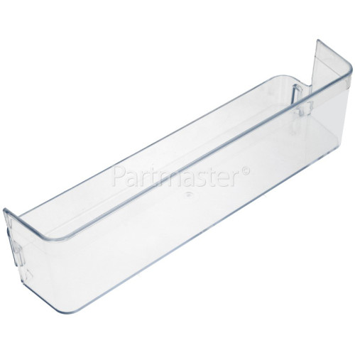 Bosch Neff Siemens Fridge Door Lower Bottle Shelf