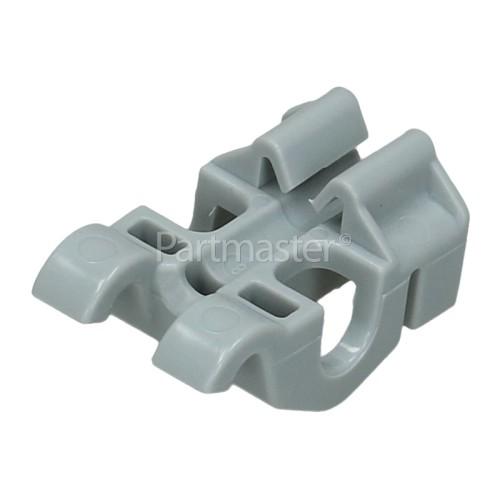Whirlpool Dishwasher Upper Rack Clip