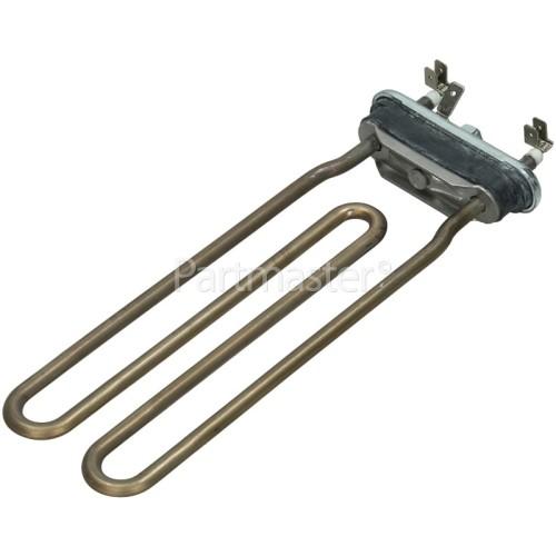 Beko Heater Element 1350W