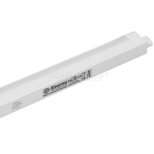 Eterna Link & Light 27-LED Striplight