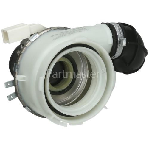 Electrolux Heater : Bleckmann PC47 306764 230V 1800W