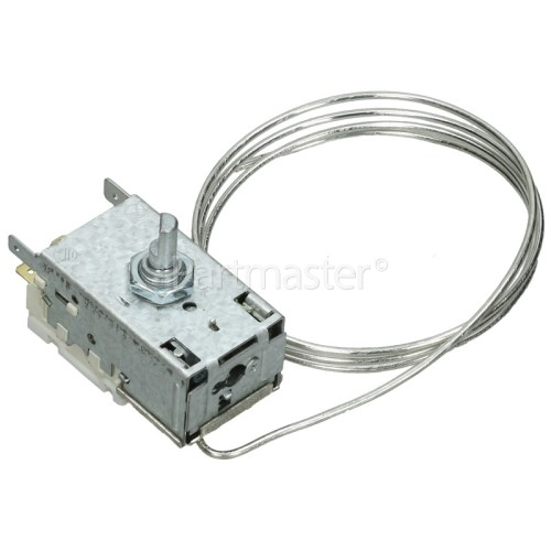 Crown Fridge Thermostat KDF30B1