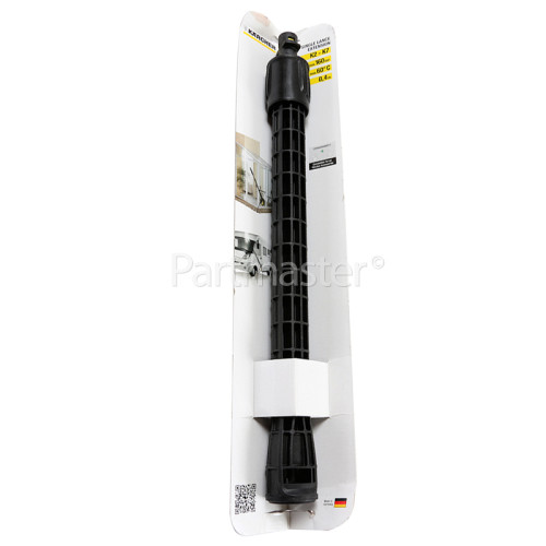 Karcher Spray Lance Extension - 0.5m