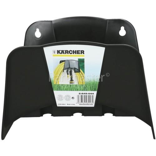 Karcher Hose Storage Hanger