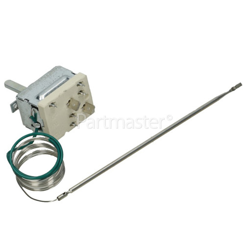 Main Oven Thermostat