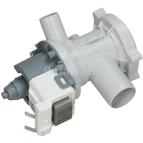 Drain Pump : PX-2-35 (35w)