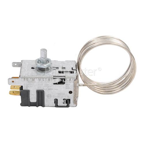 Starfrost Thermostat 077B6575 Or K59L2111000
