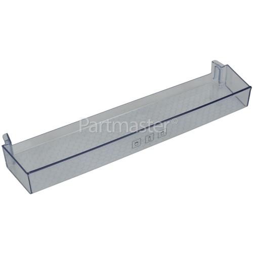 Beko Top/Middle Fridge Door Shelf