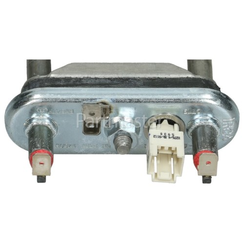 Electrolux Heater Element : 1750W Inc. NTC