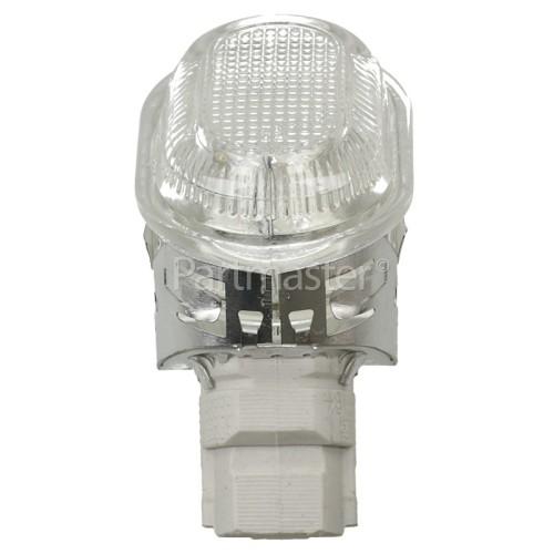 Bosch Lamp Assembly