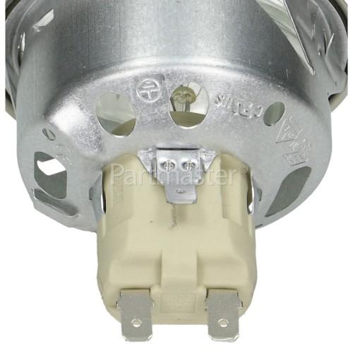 Bosch Neff Siemens Oven Lamp Assembly