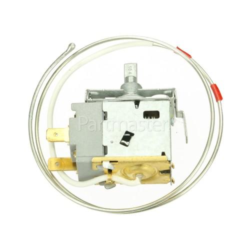 Baumatic Fridge Thermostat WDF25K-1070-028