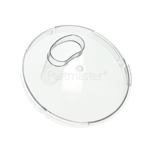 Bosch Lid - Bowl