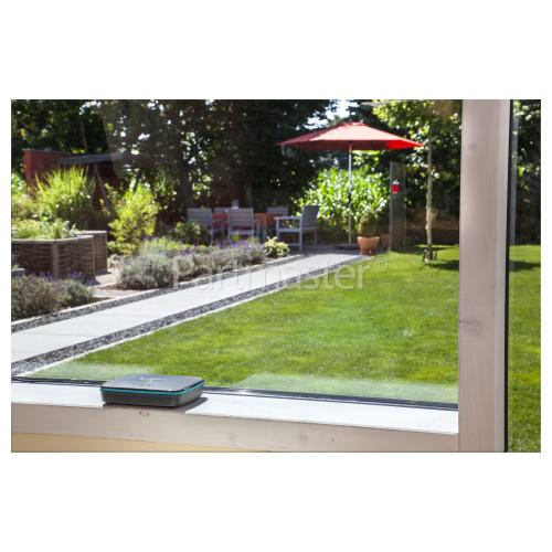 Gardena Smart Water Control Set