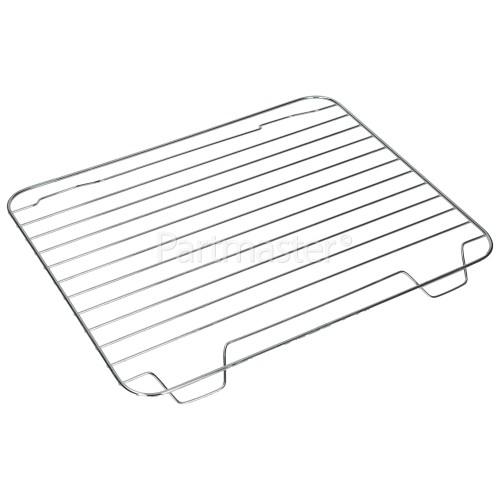 Moffat Grill Pan Grid : 325x260mm