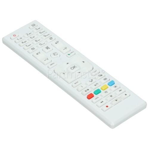 RC4875 TV Remote Control