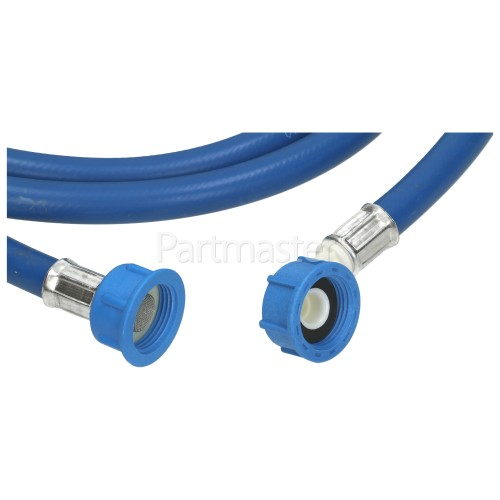 Hotpoint 2.5Mtr. Cold Water Inlet Hose