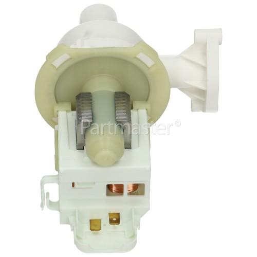 Corcho Drain Pump : Copreci EBS 2556 5102. 30w
