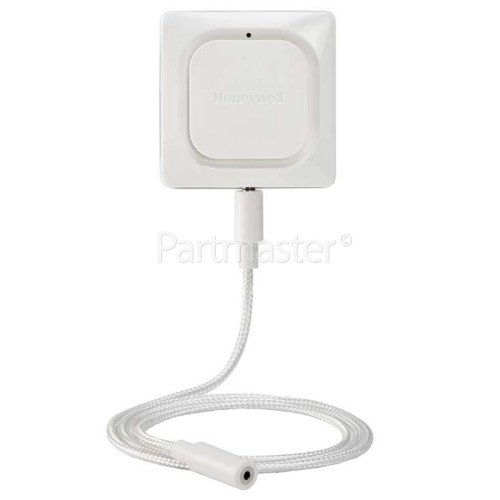Honeywell Lyric™ W1 Wi-Fi Water Leak & Freeze Detector