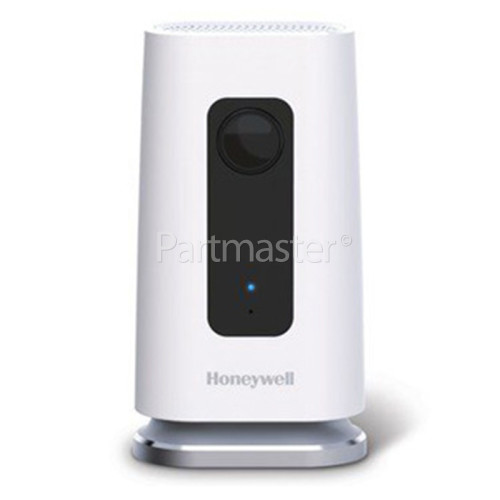 Honeywell Lyric™ C1 Wi-Fi Security Camera