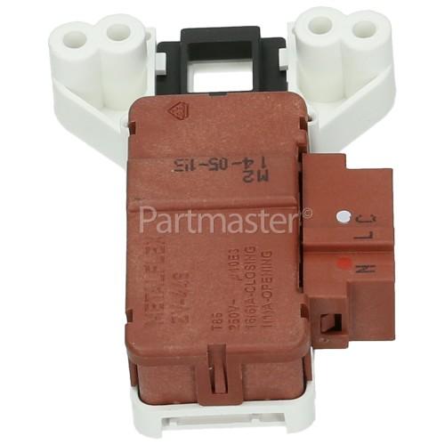 Aspes Door Interlock ZV446-M2
